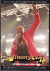 Jimmy Cliff ジミー・クリフ/Live Compilation 2008-2011